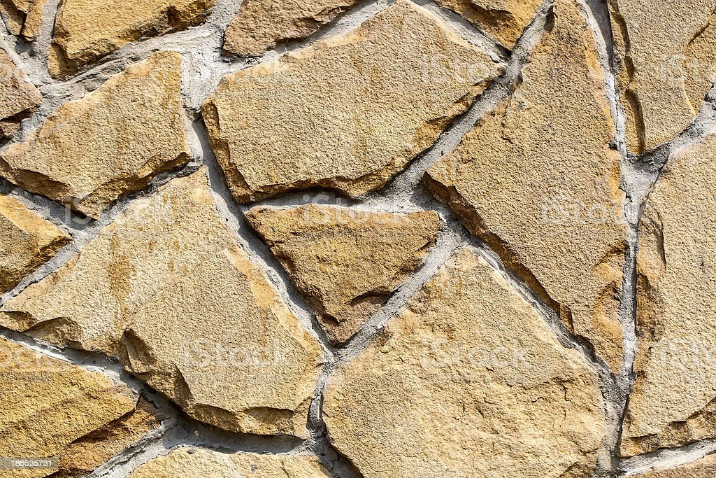 background stone royalty-free stock photo
