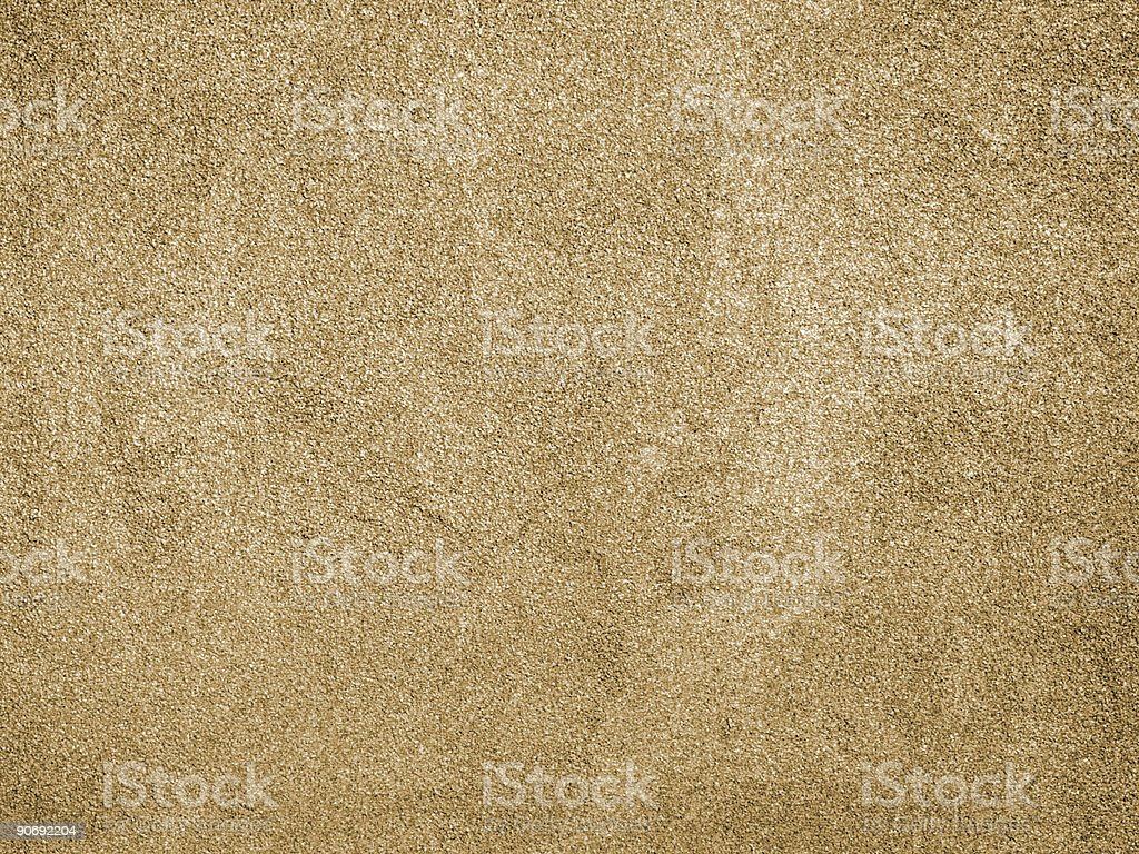 Background - Stone royalty-free stock photo