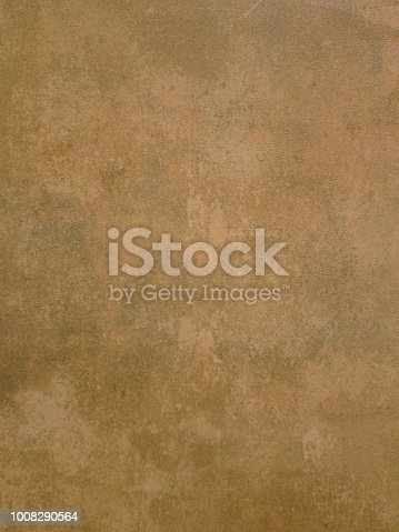 istock Background stone surface 1008290564