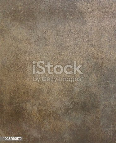 istock Background stone surface 1008290572