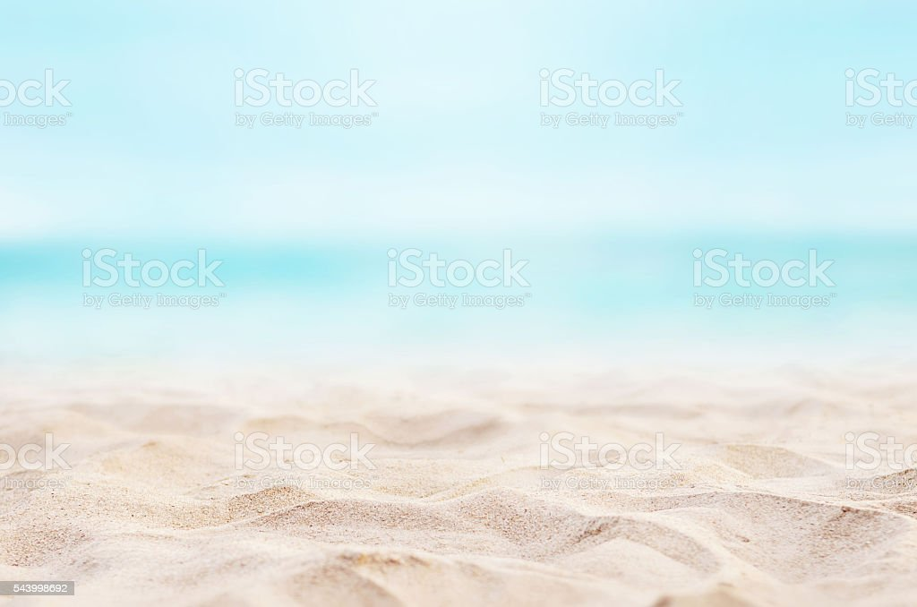 Background Summer - Royalty-free Arka planlar Stok görsel