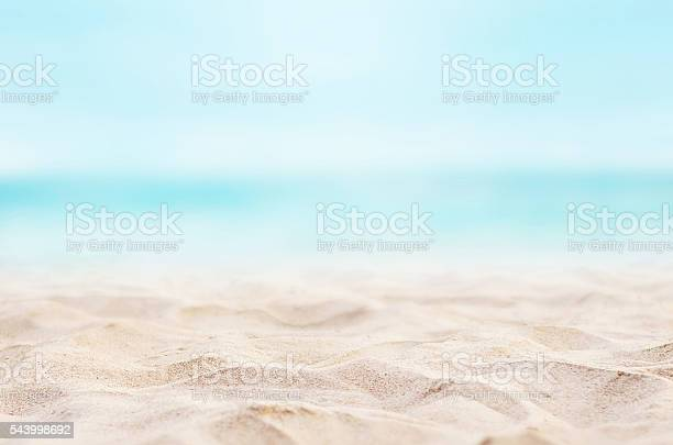 Background summer picture id543998692?b=1&k=6&m=543998692&s=612x612&h=vi8dmr68y1woidfebnvpxrp4 glbl0mngtdd nlq6sc=