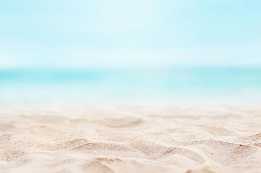 Background Summer Stok Fotoğraflar & Arka planlar'nin Daha Fazla Resimleri