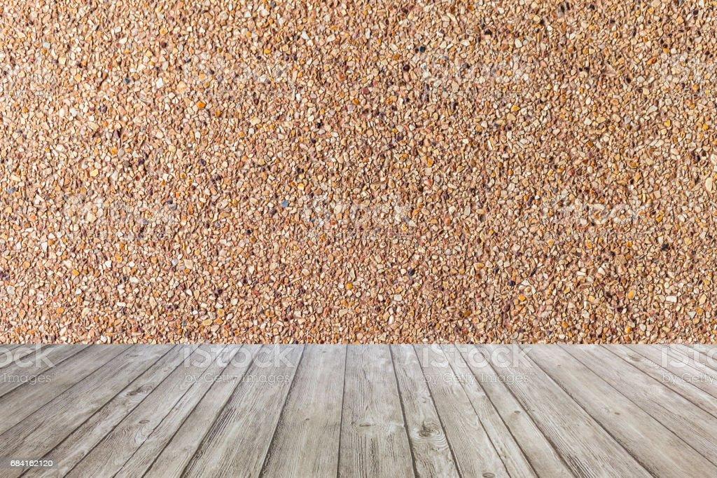 Fond de surface du sol en terrazzo photo libre de droits