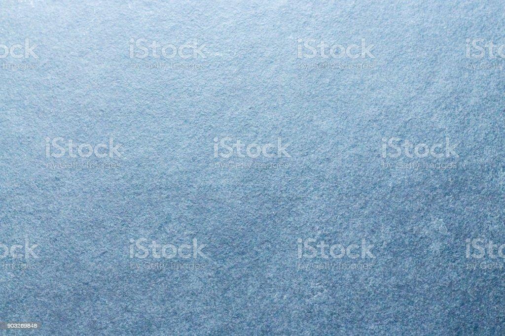 background texture. abstract background blue grey dark grunge background stock photo