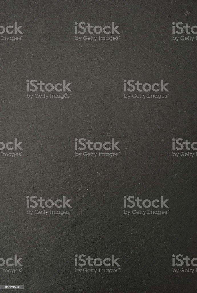Background texture, Blank Slate stock photo