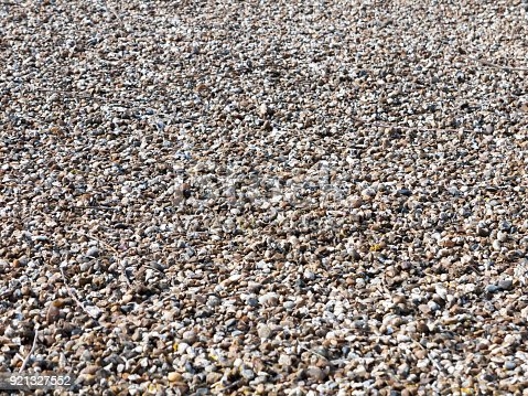 istock background texture close up macro stones grey gravel 921327552