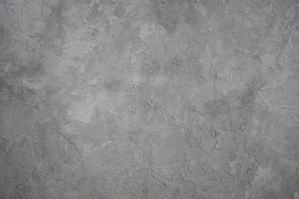 Background, texture: gray stucco Background, texture: gray stucco cement stock pictures, royalty-free photos & images