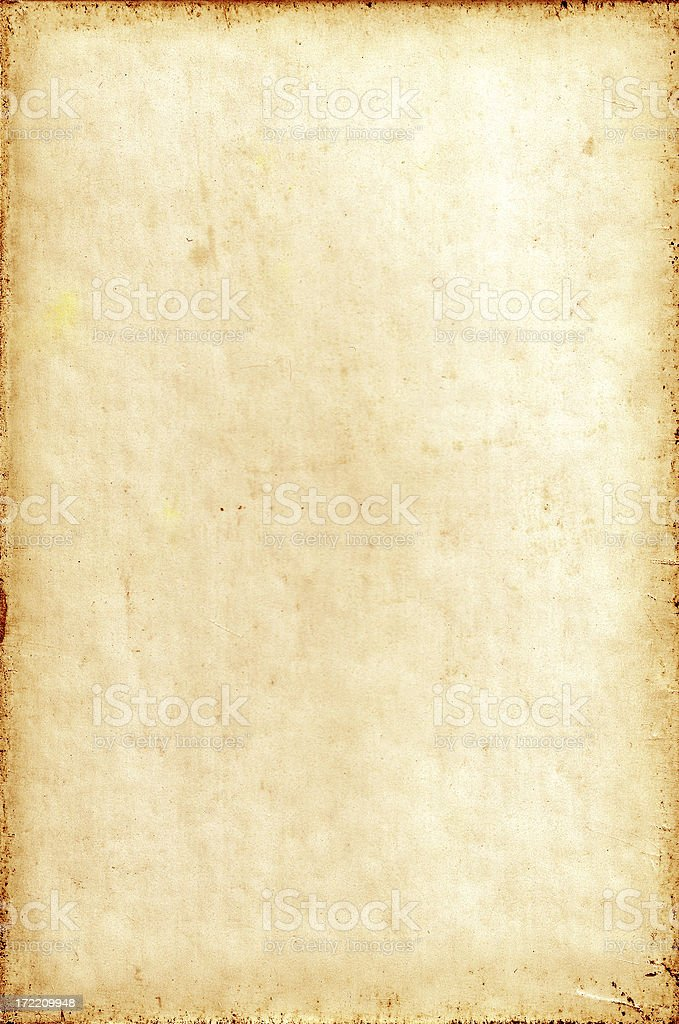 Background Texture Layer royalty-free stock photo