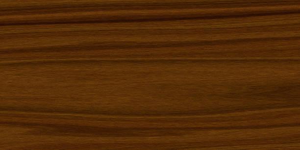 hintergrund-struktur von amerikanischen walnussholz - walnussholz stock-fotos und bilder