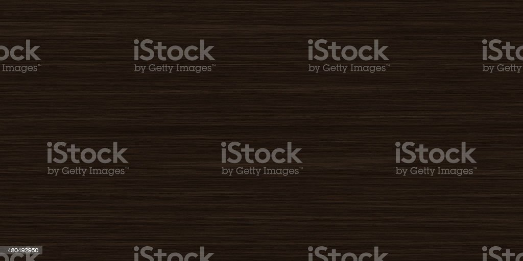 background texture of dark wood stock photo