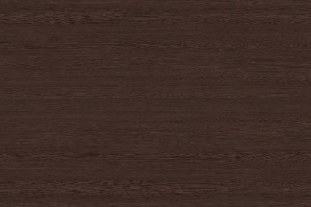 hintergrund-struktur von dunklem holz - nussbaumholz stock-fotos und bilder