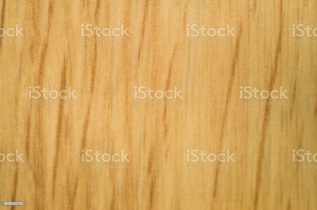 background texture of light brown with yellow wood royalty-free stock photo
