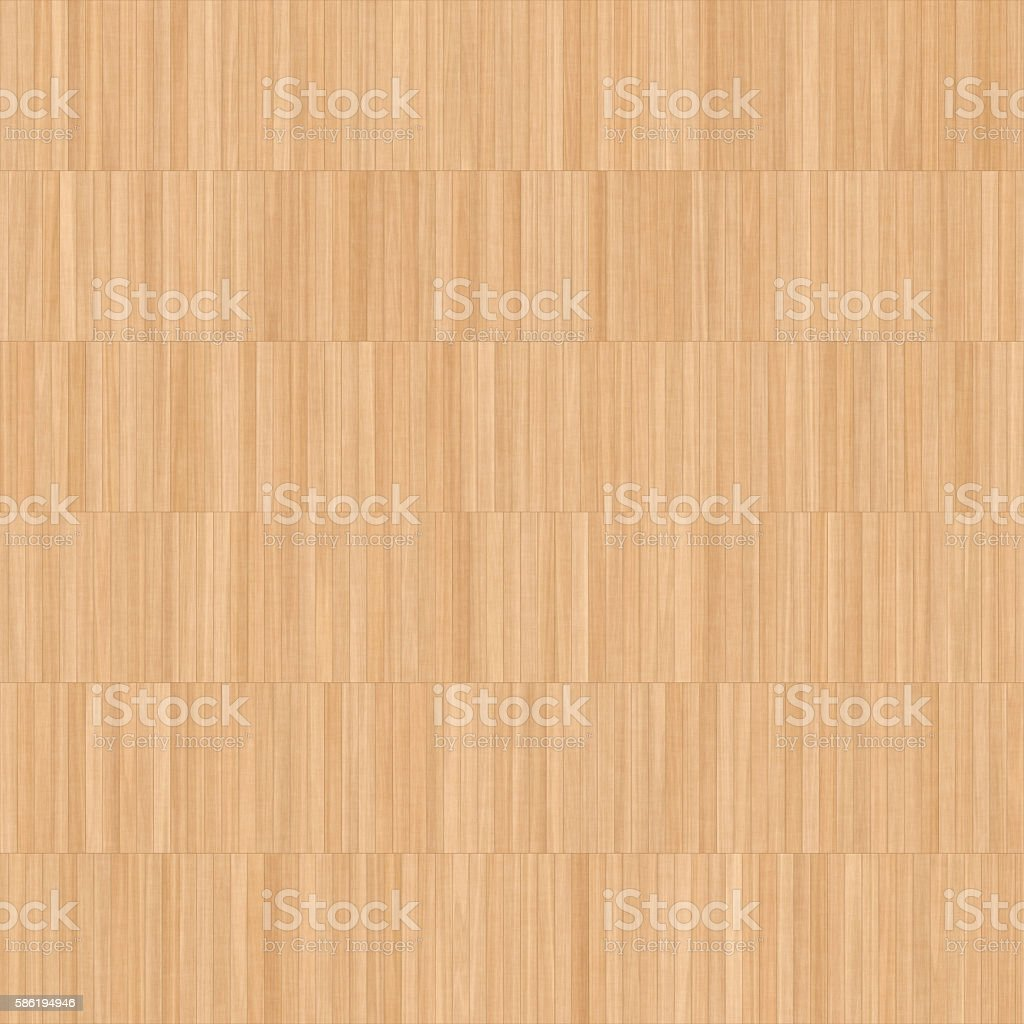 light wood floor texture. Brilliant Texture Light Hardwood Floors Texture Floor Background  Texture Of Wood Floor For Light Wood Floor Texture