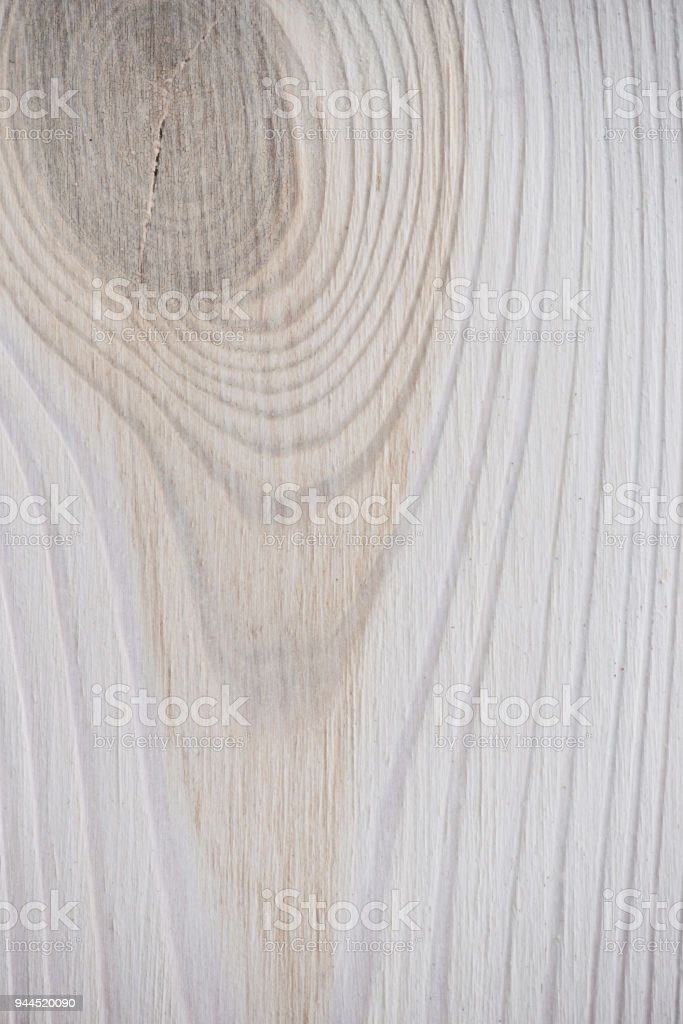 Background texture of old white painted wooden lining boards wall стоковое фото