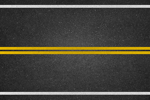 Royalty Free Asphalt Texture Pictures, Images And Stock