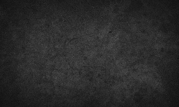 background texture of rough asphalt background texture of rough asphalt asphalt stock pictures, royalty-free photos & images