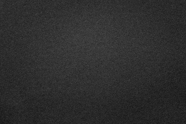Background texture of rough asphalt picture id903988278?b=1&k=6&m=903988278&s=612x612&w=0&h=gysfxbbrkv7a8nqcojmsvq7ptbswj4ikflut1aiqstg=