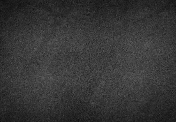 texture di sfondo di asfalto grezzo - asfalto foto e immagini stock