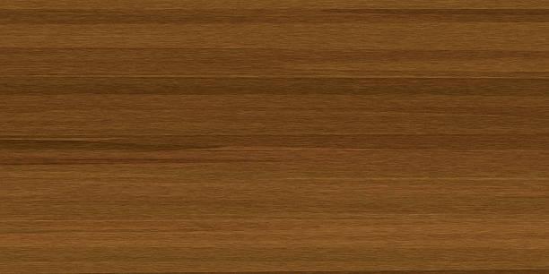 hintergrund-struktur von walnut wood - walnussholz stock-fotos und bilder
