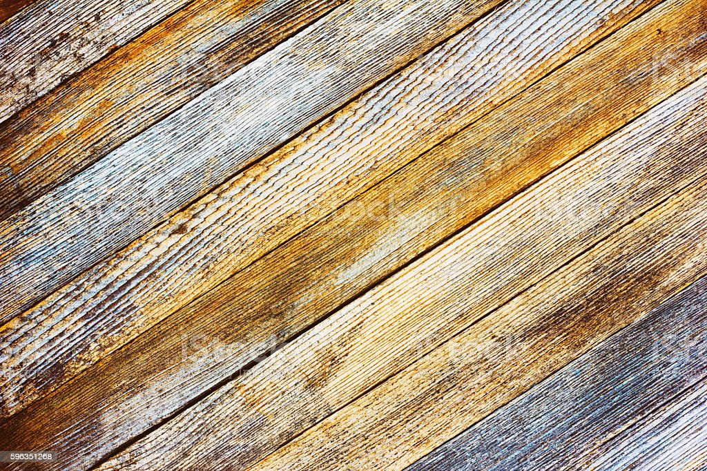 background texture old gray barn board royalty-free stock photo