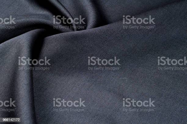 Background Texture Pattern Cloth Wool Suit Gray A Genuine Flannel Is Always Made Of Carded Yarn Carded Flannel Is Ideal In The Cold Months Of The Year It Is Heavy Cozy And Soft — стоковые фотографии и другие картинки Абстрактный