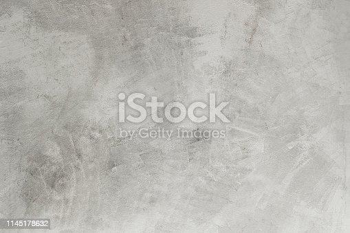 656453072 istock photo Background texture 1145178632