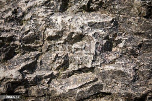 istock Background texture 125809774