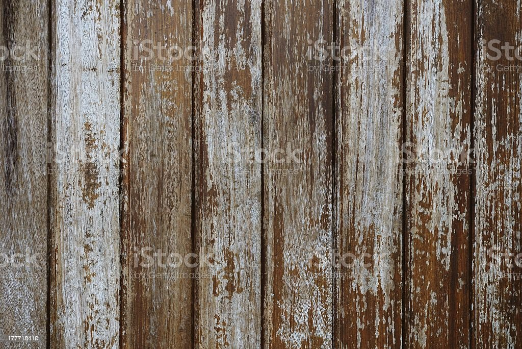 Background, texture royalty-free stock photo