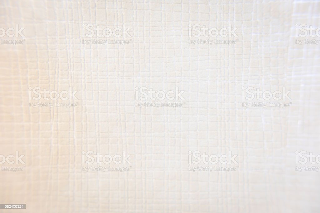 Background, texture. royalty-free stock photo