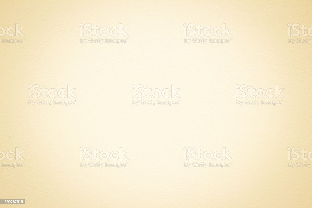 background texture stock photo