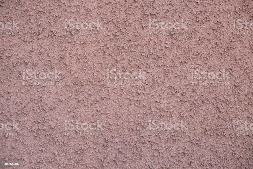 Fond de la texture - Photo de Abstrait libre de droits