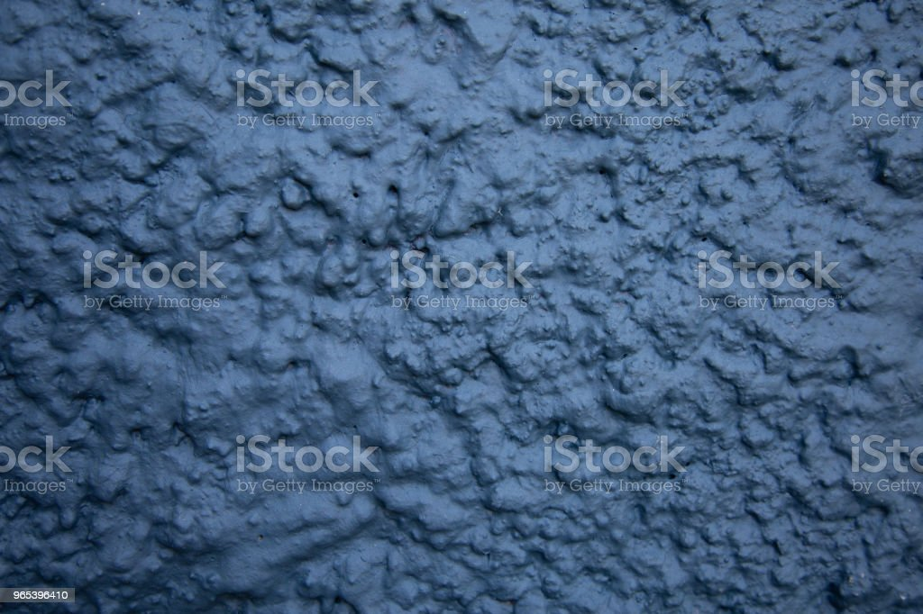 Background texture royalty-free stock photo