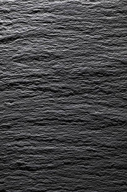 Hintergrund-Struktur, Schiefer – Foto