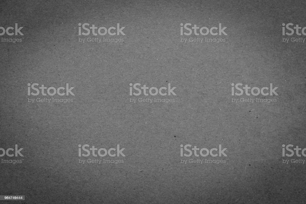 Background texture surface profile. royalty-free stock photo