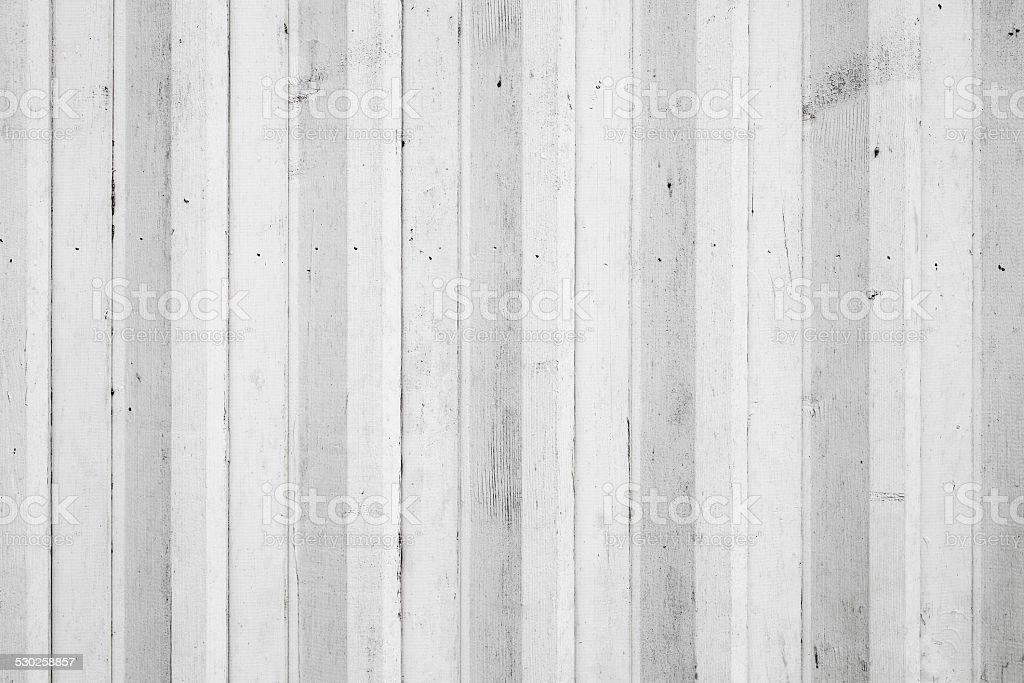 Legno Bianco Texture : Sfondo bianco texture plancia di legno di pino u foto stock