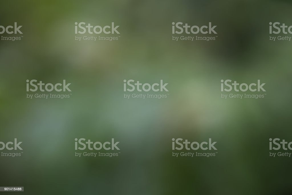 Background Texture with Green and Grey Blurry Abstract stock photo