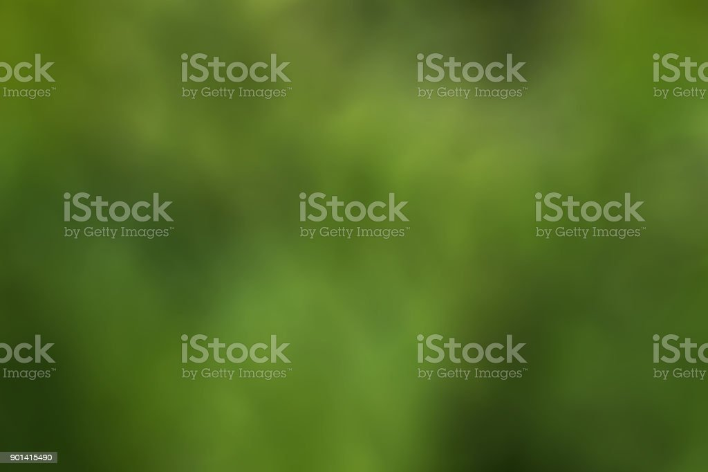 Background Texture with Green Blurry Abstract stock photo