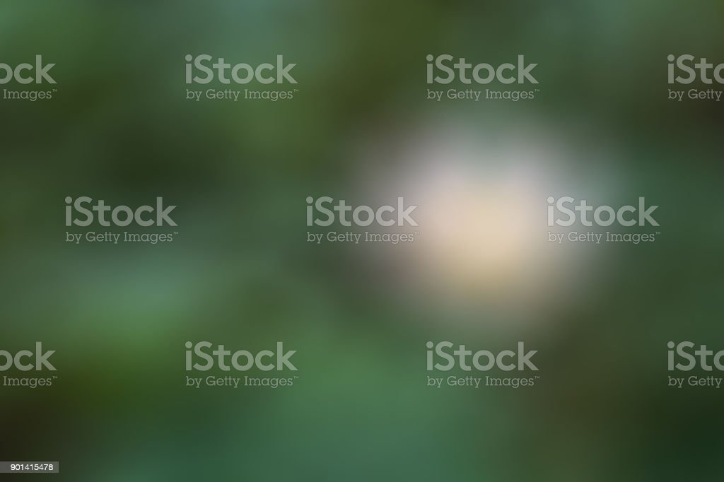 Background Texture with Grey Blurry Abstract stock photo