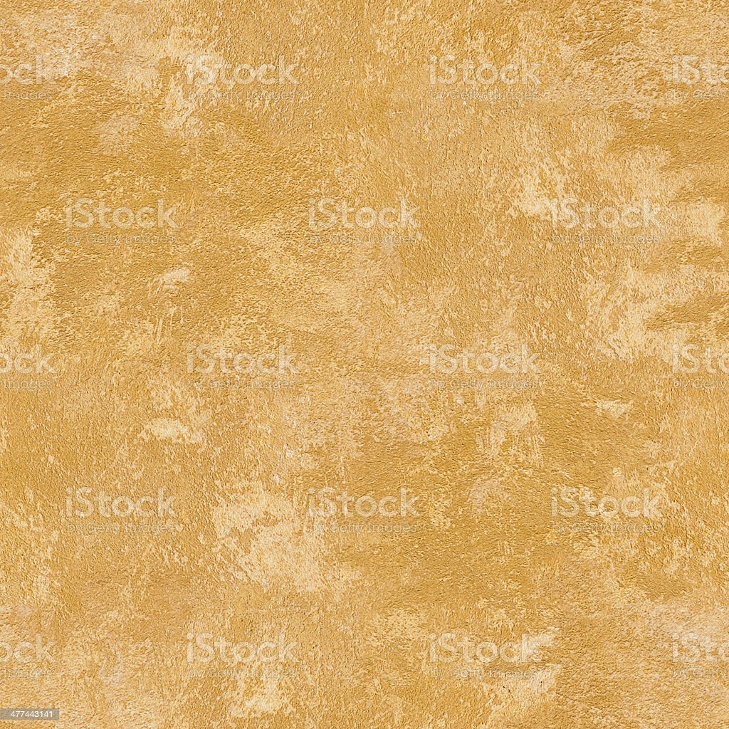 background textured stock photo