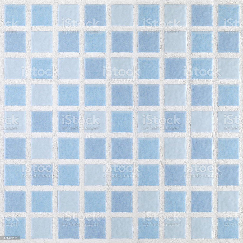background tiles royalty-free stock photo
