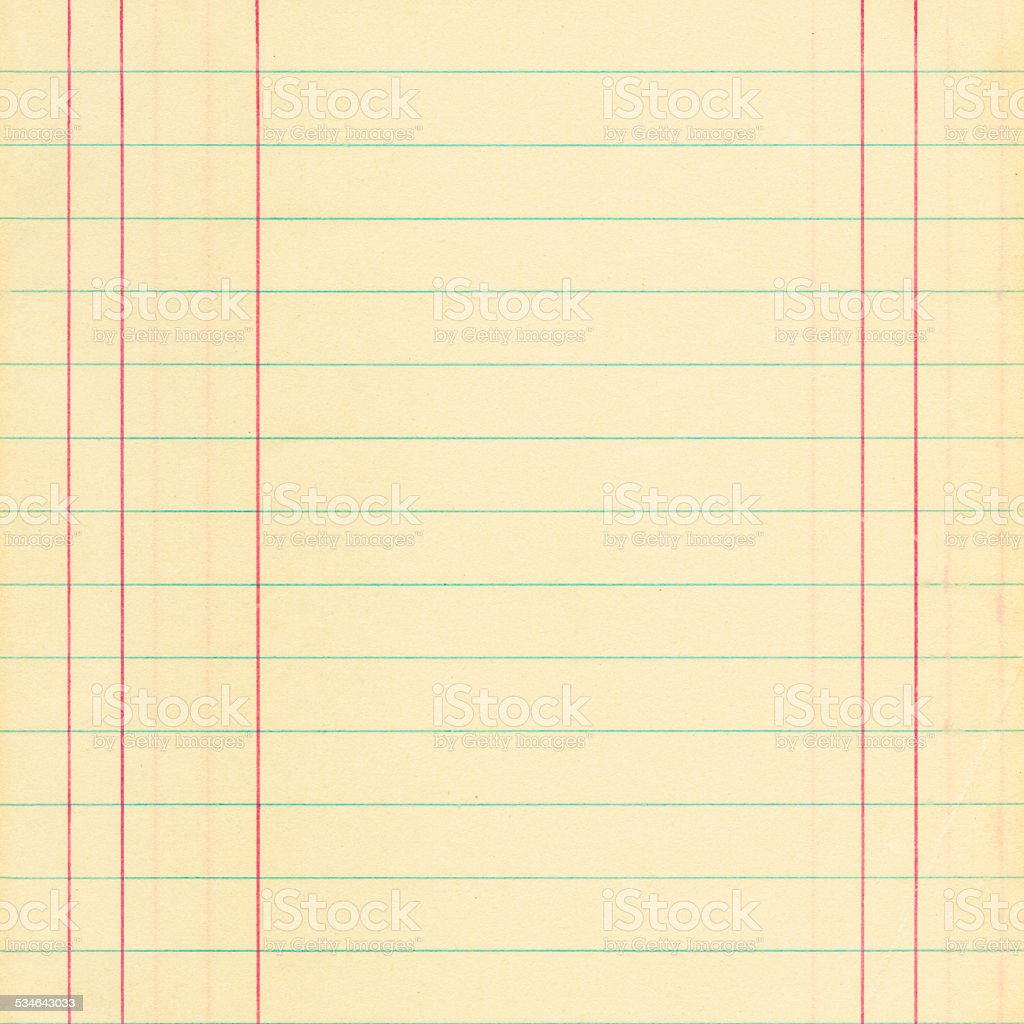 background vintage ledger paper stock photo  u0026 more
