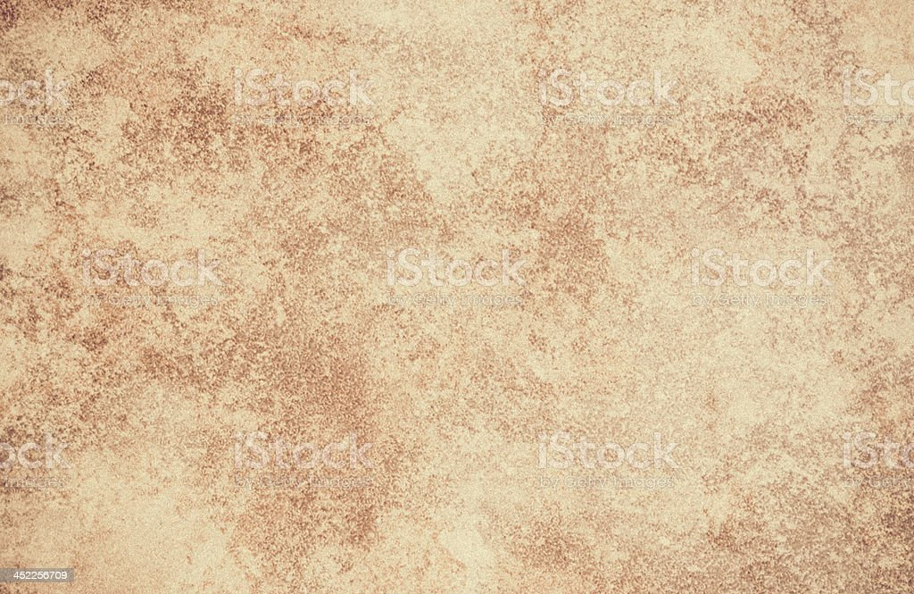 background vintage stock photo