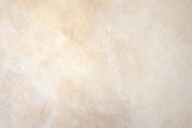 rock tło beżowy tło ściany - beżowy zdjęcia i obrazy z banku zdjęć