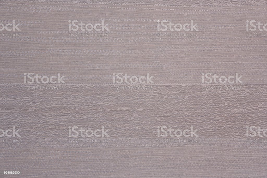 Background wallpaper - Royalty-free Abstract Stock Photo