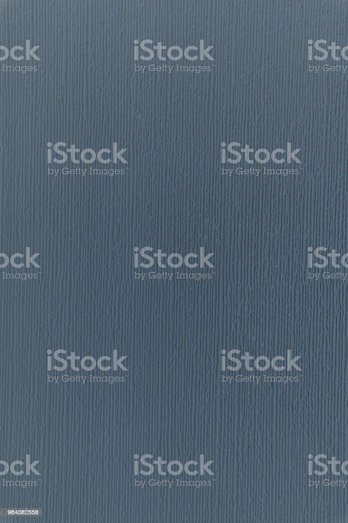 背景壁紙 - からっぽのロイヤリティフリーストックフォト