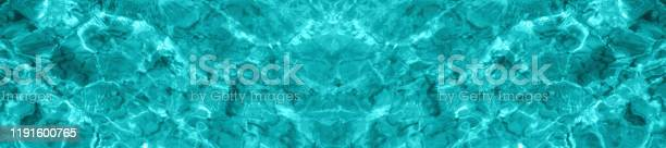Background water surface picture id1191600765?b=1&k=6&m=1191600765&s=612x612&h=grifyqcgdpckc1uqvwgj2pim6ox7am0rouli8cqwgbs=