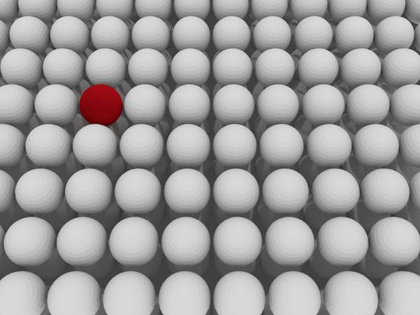 background white balls - cue ball stock pictures, royalty-free photos & images