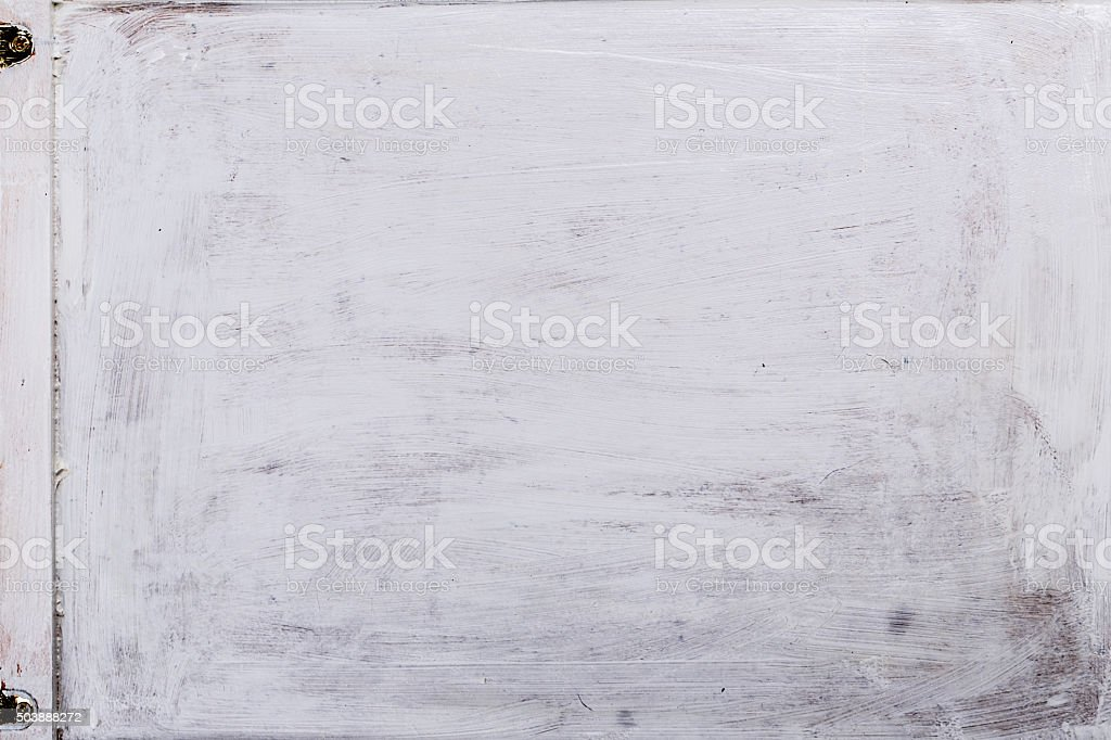 background white paint old dirty stock photo
