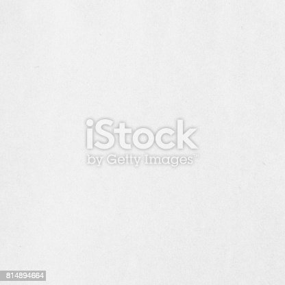 Background white paper texture